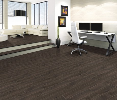 Special FX collection - Appalachian Hardwood Flooring-CMO- Floors- Vancouver- BC