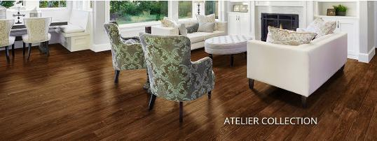 Atelier-collection-citiflor- engineered- flooring- vancouver- cmo- floors- canada