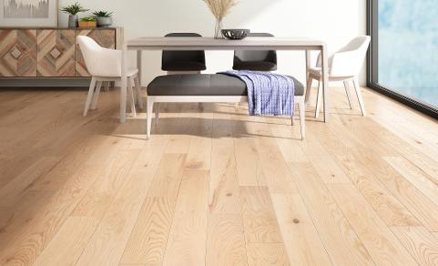 Atmosphere collection - mercier - engineered hardwood flooring - vancouver - cmo floors