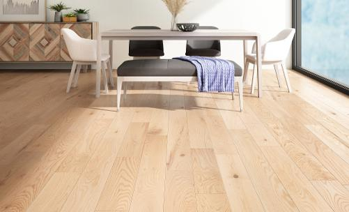 Atmosphere Collection - Mercier - engineered hardwood flooring - CMO - Floors - Vancouver - BC
