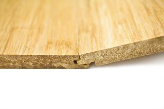 bamboo flooring store vancouver bc
