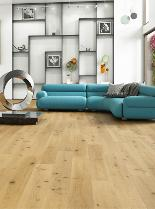 Big sky-collection-timeless-hardwood-vancouver-flooring-cmo-floors