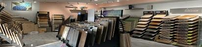 Flooring Store Vancouver