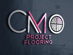 cmo flooring project flooring vancouver