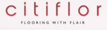 citiflor laminate logo