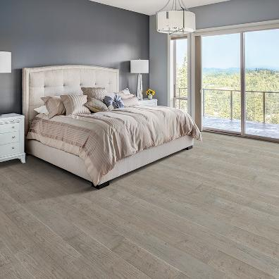 kraus-hardwood-cypress-point-collection-Vancouver-Flooring