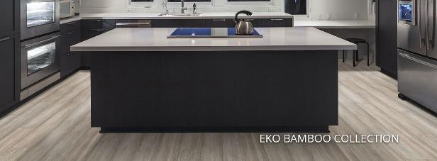 Eko bamboo collection-appalachin flooring-hardwood-floor-vancouver-flooring-cmo-floors