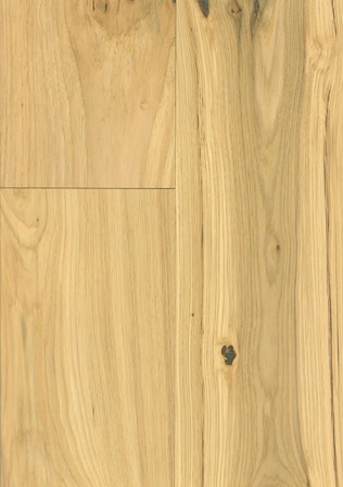 Dansk Hardwood Engineered Hardwood Flooring 4866