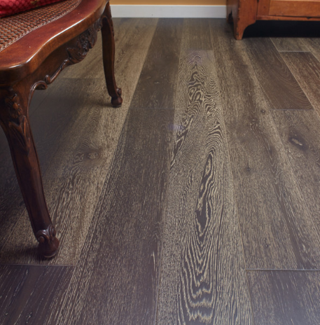 American Guild Engineered Hardwood Flooring 4866