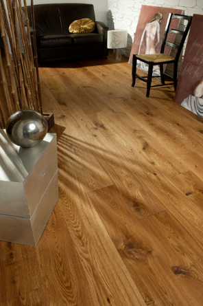 Arts & Crafts Collection - Coswick - engineered-flooring-CMO- Floors- Vancouver- BC