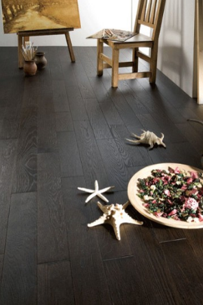 Brushed & Oiled Collection - Coswick - engineered-flooring-CMO- Floors- Vancouver- BC