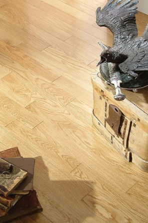 Classic Collection - Coswick - engineered-flooring-CMO- Floors- Vancouver- BC