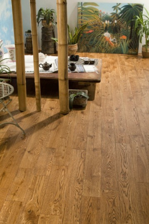 coswick-engineered-flooring-wite-oak-collecion-page