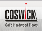 coswick-enginnered-flooring-signature-ash-collection