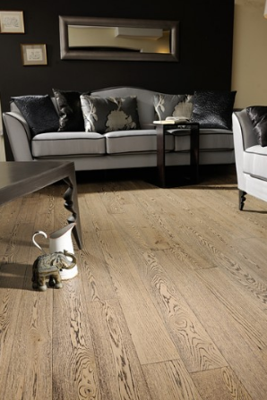 Heritage Collection - Coswick - engineered-flooring-CMO- Floors- Vancouver- BC