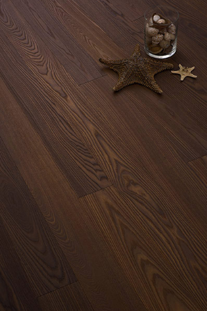 Thermowood Collection - Coswick - engineered-flooring-CMO- Floors- Vancouver- BC