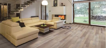 Pacific Grove Collection-Dansk Hardwood-China-CMO FLOORS