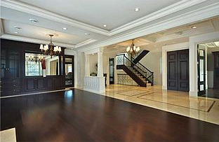 Classic-Collection-Elgin- Engineered- Hardwood- Flooring- CMO-Floors