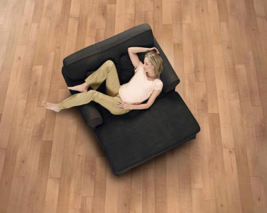 - Freedom- Collection-From- the- Forest - Engineered- Hardwood- Flooring-CMO-Floors