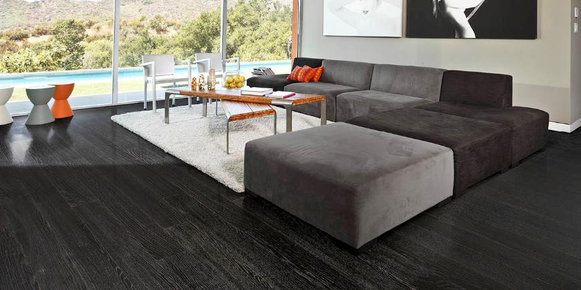 Kahrs-Engineered-Hardwood-Flooring-Original-Collection-Vancouver-CMO-Floors