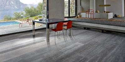 kahrs Solid Hardwood Flooring - supreme Collection- vancouver- flooring