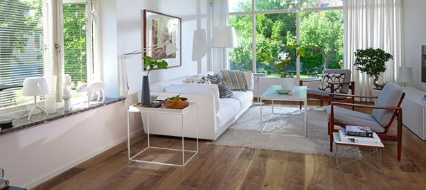 Earth Collection - Karelia - Engineered - Flooring - Vancouver - CMO - Floors