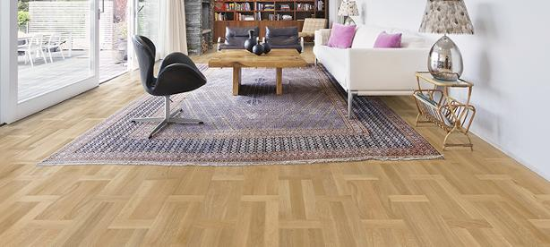 Time Collection - Karelia - Engineered - Flooring - Vancouver - CMO - Floors