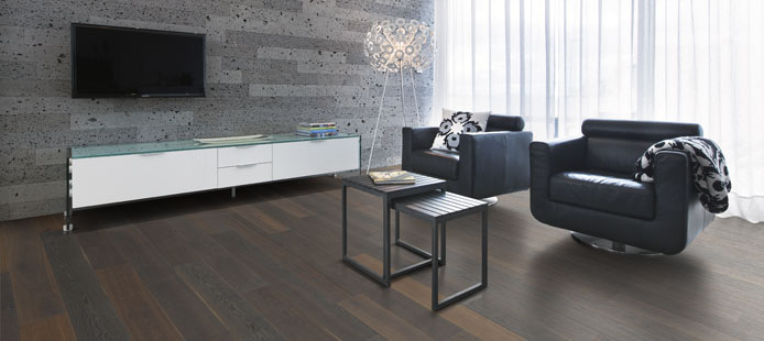 Karelia-Urban-Soul-Collection-Engineered-Hardwood-Flooring-Vancouver-CMO-Floors