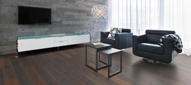 Urban Soul Collection - Karelia - Engineered - Flooring - Vancouver - CMO - Floors