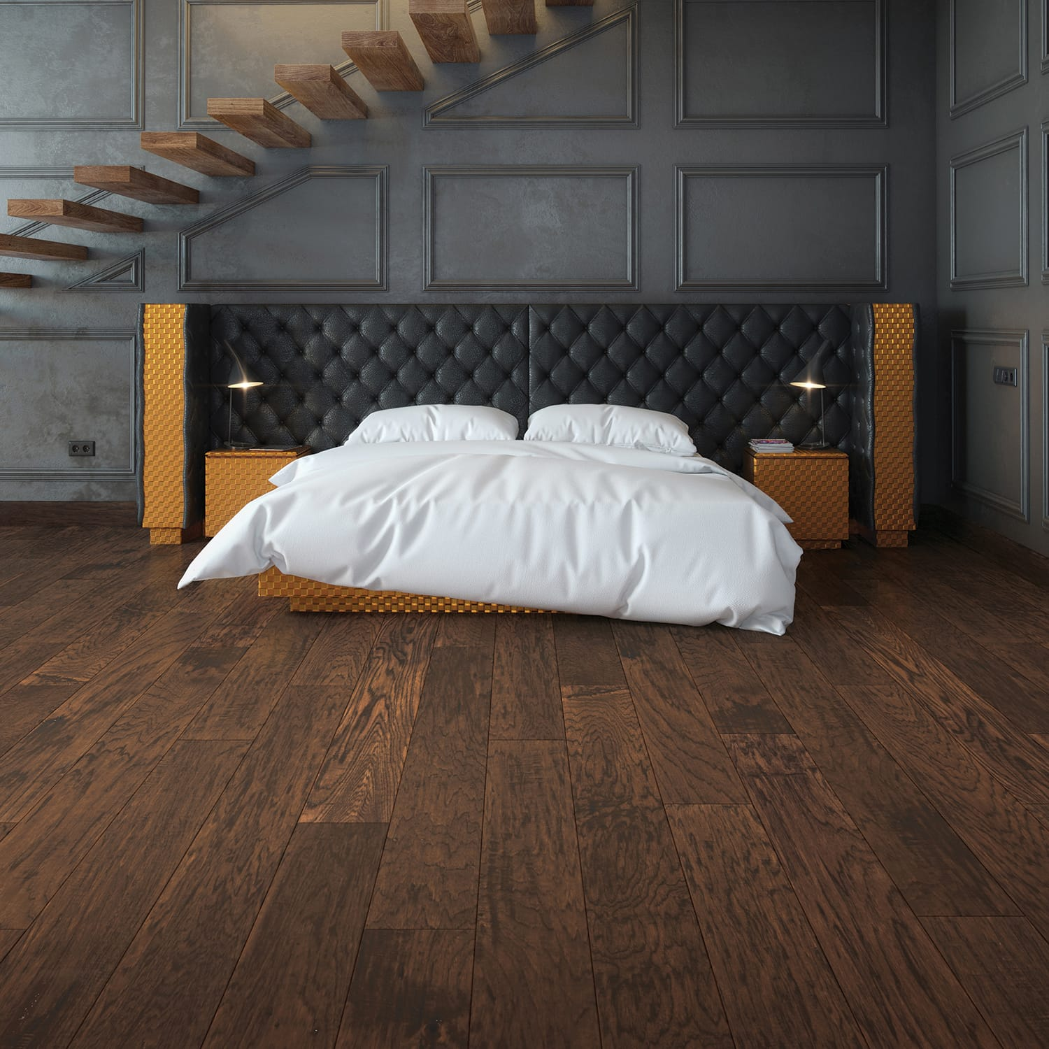kraus-engineered-flooring-halton-hickory-collection