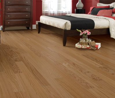 Kraus Engineered Hardwood Flooring Vancouver - Tower