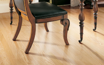 laurentian-engineered-flooring-kendall-3-collection