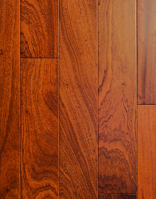 Natural Sapele Exotics Collection Pravada Engineered hardwood flooring vancouver