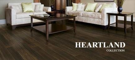 heartland-collection-timeless-hardwood-vancouver-flooring