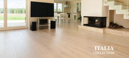 italia-collection-timeless-hardwood-vancouver-flooring-cmo-floors