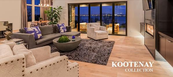 kootenay-collection-timeless-hardwood-vancouver-flooring