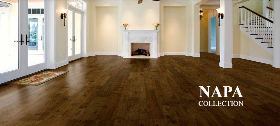-Napa-collection-timeless-hardwood-vancouver-flooring-cmo-floors