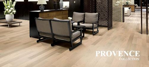 provence-collection-timeless-hardwood-vancouver-flooring