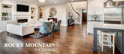 -rocky-mountain-collection-timeless-hardwood-vancouver-flooring-cmo-floors