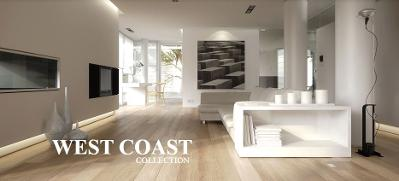 pacifict-coast-collection-timeless-hardwood-vancouver-flooring-cmo-floors