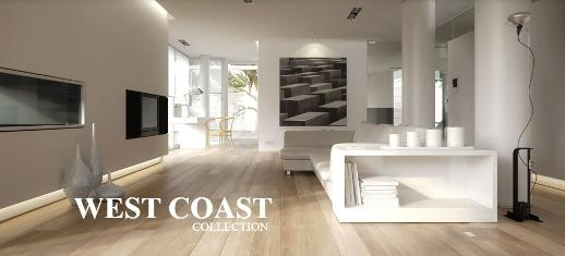 -west-coast-collection-timeless-hardwood-vancouver-flooring-cmo-floors