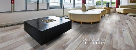 tailored- collection- citiflor- engineered- flooring- vancouver- cmo- floors- canada