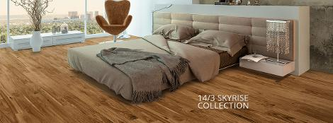 skyrise-collection-citiflor- engineered- flooring- vancouver- cmo- floors- canada