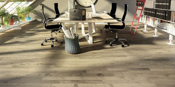 design collection - mercier - engineered hardwood flooring - vancouver - cmo floors