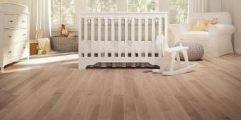 elegancia collection mercier engineered hardwood flooring vancouver cmo floors