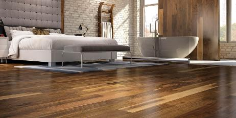 exotic collection - mercier - engineered hardwood flooring - vancouver - cmo floors