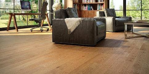 nature collection - mercier - engineered hardwood flooring - vancouver - cmo floors