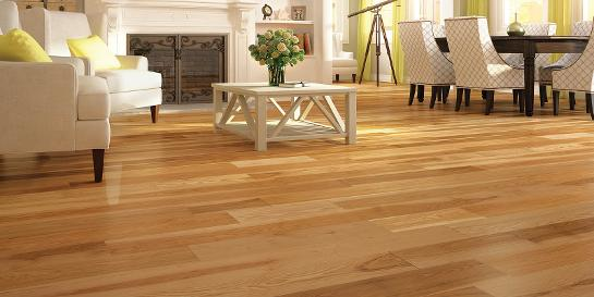 origins collection - mercier - engineered hardwood flooring - vancouver - cmo floors