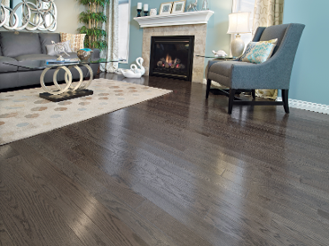 admiration collection mirage engineered hardwood flooring vancouver cmo floors