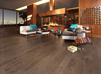 Alive Collection -Mirage-Engineered Hardwood Flooring-CMO- Floors- Vancouver- BC